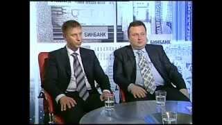 Умные деньги с Александром Лукиным. Факторинг ч. 2(, 2012-05-31T18:04:39.000Z)