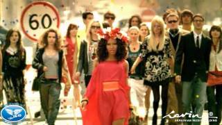 Гайтана - Танці - Gaitana (Official Video)