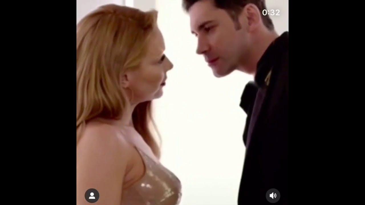 Justify SEX 🔞Тина Кароль и Дан Балан. Жаркие моменты🔥 Видео из жизни 💔