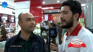 Erkan Soruyor Asfora Kazandırıyor - 5. Gün