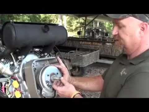 Mud Buddy - Best and Most Powerful Mud Motors on