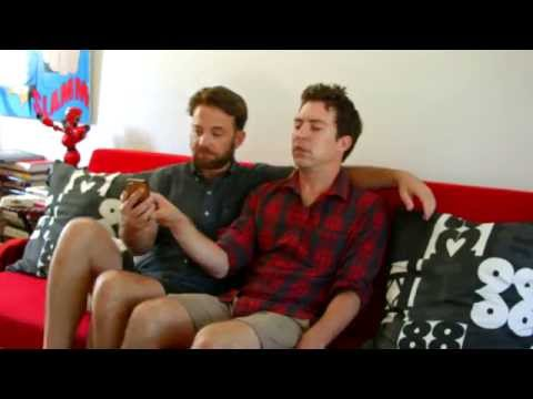 The 100 HOTTEST Hairy Guys from YouTube · Duration:  10 minutes 13 seconds
