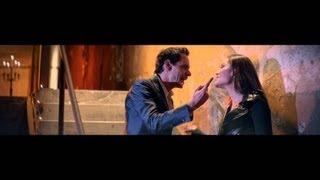 Tito El Bambino Ft Marck Antony - Por que les mientes video oficial