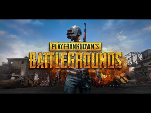 PUBG GAMEPLAY ESPAÑOL  ONLINE EN DIRECTO STREAMING BATTLE ROYALE