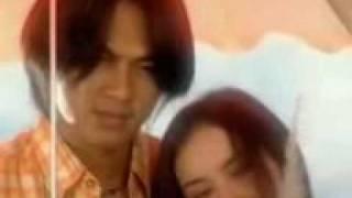 Matu Love song.