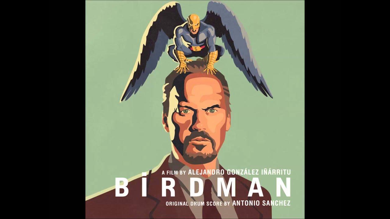 antonio-sanchez-doors-and-distance-birdman-original-score-milan-records-usa