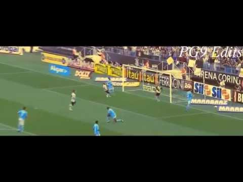 Jádson 10 | Corinthians | Goals & Assists | 2015 | HD |