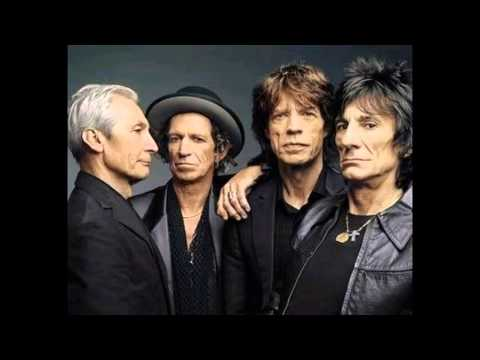 The Rolling Stones - 19th Nervous Breakdown (Live from Toronto 2005)