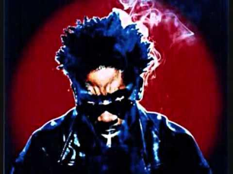 Bounty Killer - No Long Talking - Jah Snowcone premieres - September 2012 @Klseezy10