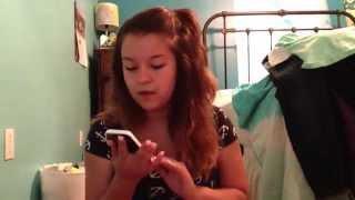 IPhone 5c UNBOXING Video !