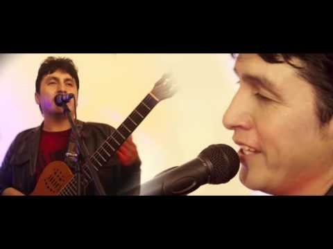 MALA TU - VICTOR MANUEL PERÚ (Video Clip Oficial 2015)