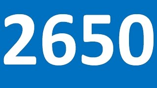 10 000 АНГЛИЙСКИХ СЛОВ  АНГЛИЙСКИЕ СЛОВА 2601-2650.  Уроки английского языка для продолжающих
