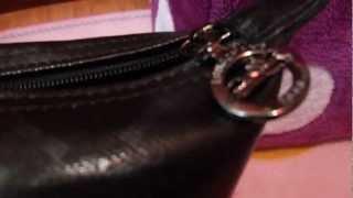 Cantamda ne var?(Longchamp)24 Sep2012