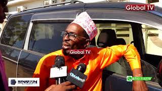 PAPAA MISIFA Amaliza Utata Maziko ya Sam Waukweli Sakata la Usafiri