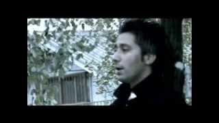 Saeed Tajik - Gole Rose