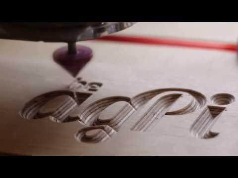 ZeroPi - 3D printer list - Google Sites