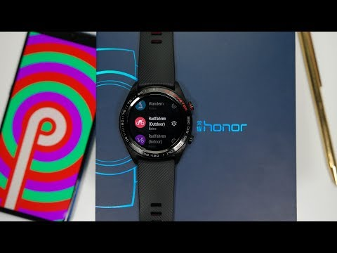 wäre-die-honor-watch-magic-was-für-dich?-huawei-smartwatch/tracker-im-test-|-ch3-review-deutsch