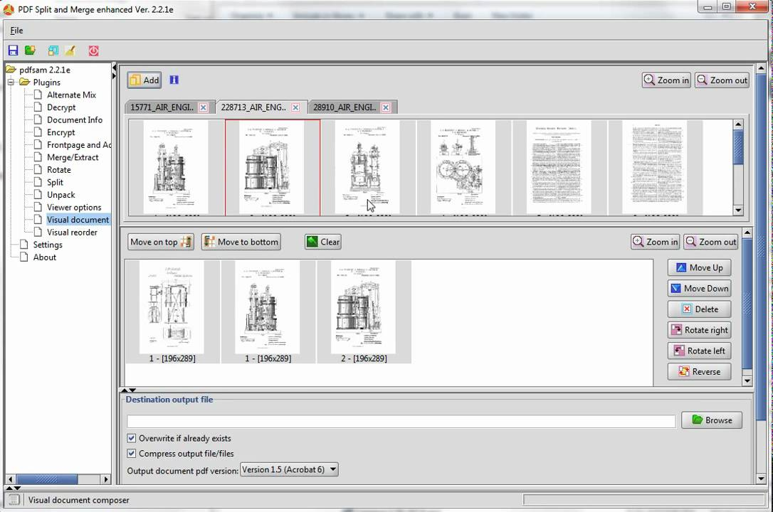 PDFSAM BASIC 2.2.2 EPUB DOWNLOAD