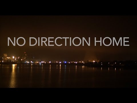 Mirah - No Direction Home (Official Video)