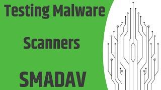 Download Lagu SMADAV Antivirus VS Malware Test 2020 mp3