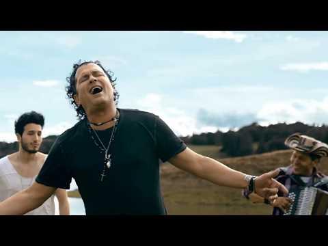 CARLOS VIVES, SEBASTIAN YATRA FT OZUNA - ROBARTE UN BESO VIDEO OFICIAL