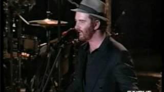 Francesco De Gregori - La valigia dell'attore (live) thumbnail
