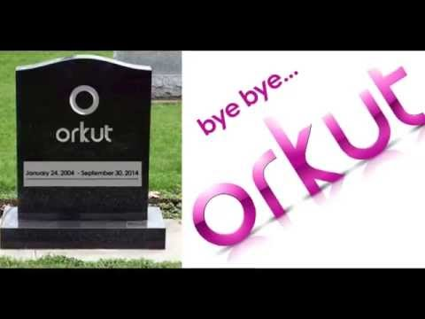 Why Orkut is Shutting Down.