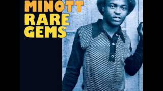 Sugar Minott - What A Feeling