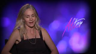 Jenny Gage Interview: After