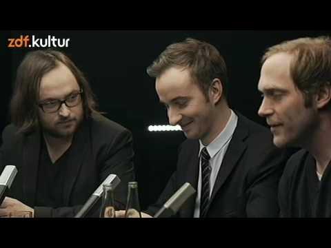 Roche & Böhmermann S01E03 vom 18.03.2012