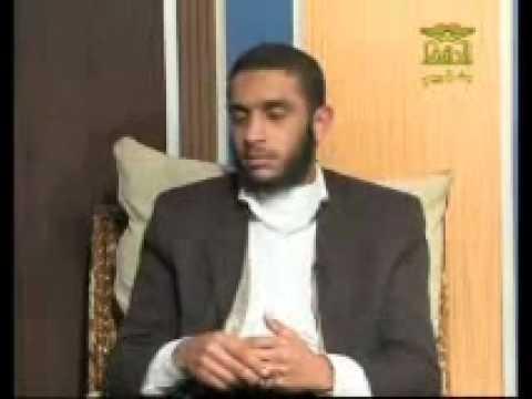 وصفه اكيدة لعلاج مرض السكر الشيخ حسن البنا المصرى.wmv