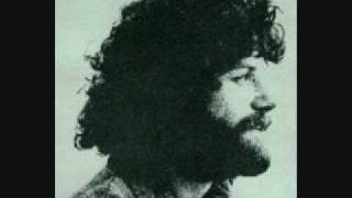 Keith Green: Create in me a Clean Heart