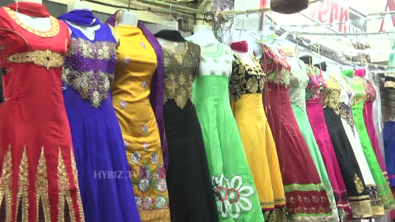 Tailor Lady Bridal Wear Customised In Madina Market Hybiz