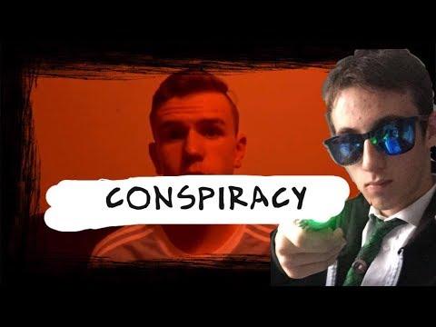 Dynamo1703 Conspiracy