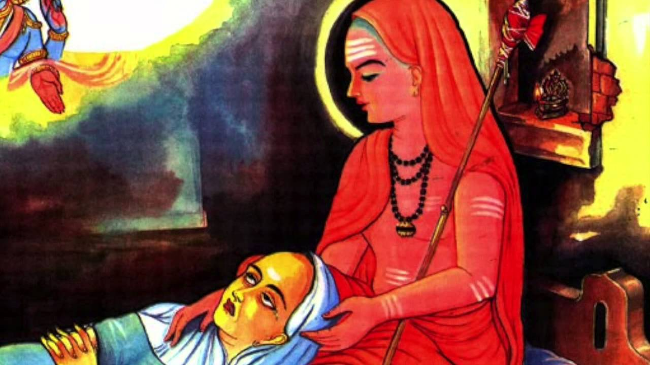 an analysis of death in indian hinduism Introduction to hinduism but on a careful analysis of the vedas it would be monasteries and centres of hindu teaching in india and abroad.