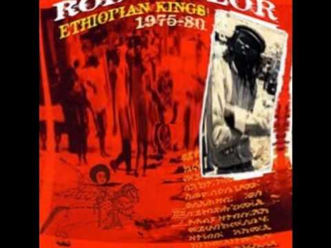 King Tubby & Soul Syndicate - Dub The Right Way