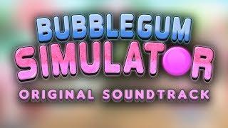 """""""Bubbles In The Sky"""" Roblox, Bubble Gum Simulator - (Original Soundtrack) by BSlick"""