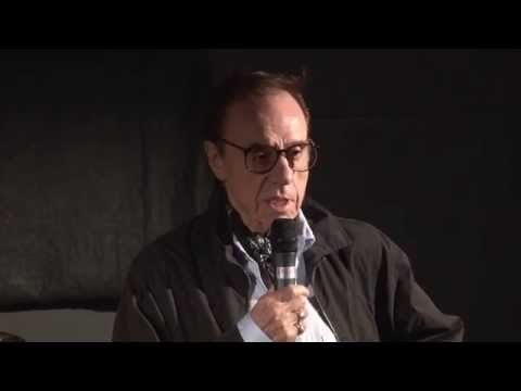 Venezia Classici. Documentari - One Day Since Yesterday: Peter Bogdanovich & The Lost American Film
