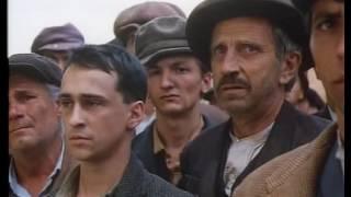 Szökés Sobiborból - teljes film