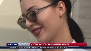 Anastasija - Dnevnik - (Nova TV - Hrvatska 2019)