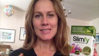 Slimfy Reviews - Healthy Weight Loss Program Results