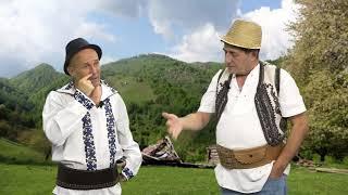 19 Ciobanii colinde Hrusca