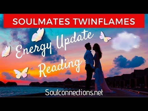 ❤️SOULMATES & TWIN FLAMES❤️Wakes up to the Truth ❤️DM Lets go of past❤️Finds Passion❤️ Love Reading