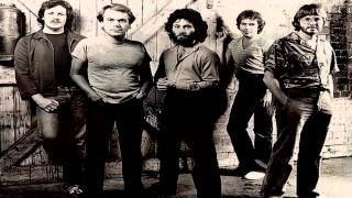 Watch Little River Band The Rumor video