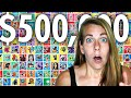 14 Years of Art for $500K: Youtuber Ali Spagnola Compiles All Her Free Paintings Into an NFT