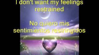 Scorpions - No one like you sub español