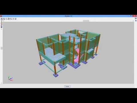 Apresentação do Curso Cype Metalicas 3D Projetos de Escadas e Mezanino de YouTube · Duração:  7 minutos 37 segundos
