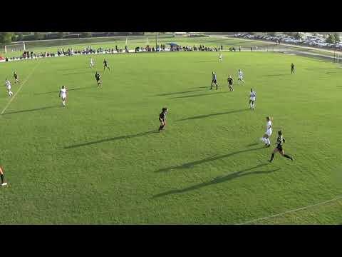 Richland College vs Brookhaven College 9-28-18