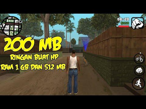 download game gta sa pc ukuran kecil