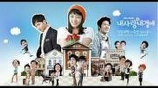 Video Stay with me my love Eps 43 download MP3, 3GP, MP4, WEBM, AVI, FLV November 2017
